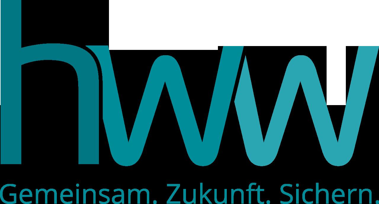 Logo_SKDienstleistung